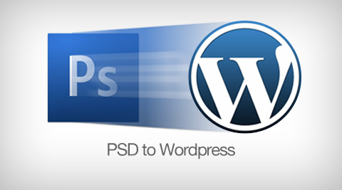 psd_to_wordpress